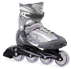 patines baratos bladerunner pro 80 w