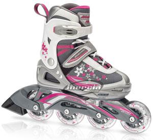 patines infantiles patines niña