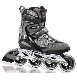 comprar patines - 10 consejos para acertar en la elección de