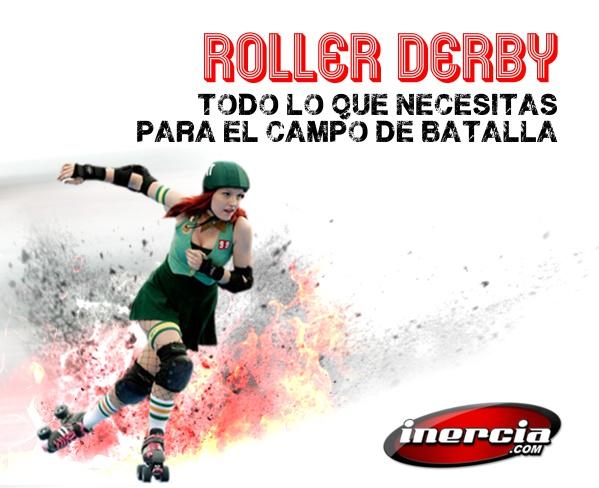 Roller Newsletter