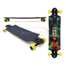 Longboard / Longboards Completos / Freeride - Downhill / LONGBOARD 9 TWO 5 II