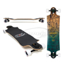 Longboard / Longboards Completos / Freeride - Downhill / LONGBOARD SWITCHBLADE 40""