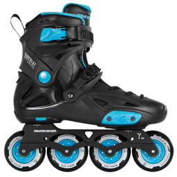 All Types Of Inline Skates Quad And Ice In The Inercia Store