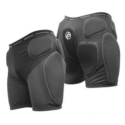 Pantalones protectores