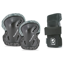 Packs de protecciones