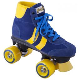 Quads Skates At Inercia Com