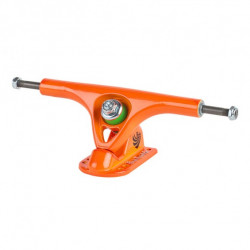 EJES LONGBOARD PARIS V2 ORANGE-ORANGE
