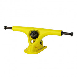 EJES LONGBOARD PARIS V2 YELLOW-YELLOW