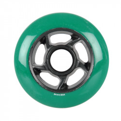 DOOP URBAN 84MM 85A GREEN