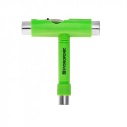 LLAVE T-TOOL HYDROPONIC VERDE