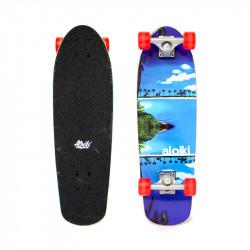 de1dcdacd Tienda de Longboards online (LongBoards) - Inercia.com