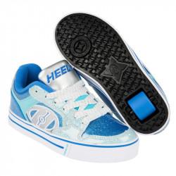 Zapatillas con ruedas Heelys - Todos los modelos d23b71f30a2