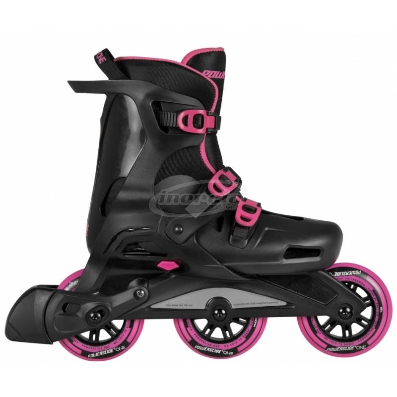 Sfr Skates SFR Plasma Adjustable Inline Skates Skating Unisex Child