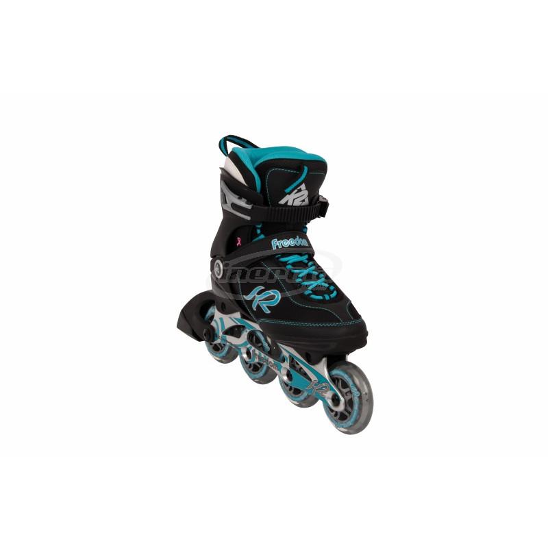 Inline Skates K2 Freedom W |