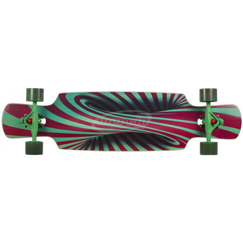 91cc1da14a longboard choke lollipop pro dropthough 37 5  verde-rojo 1.jpg