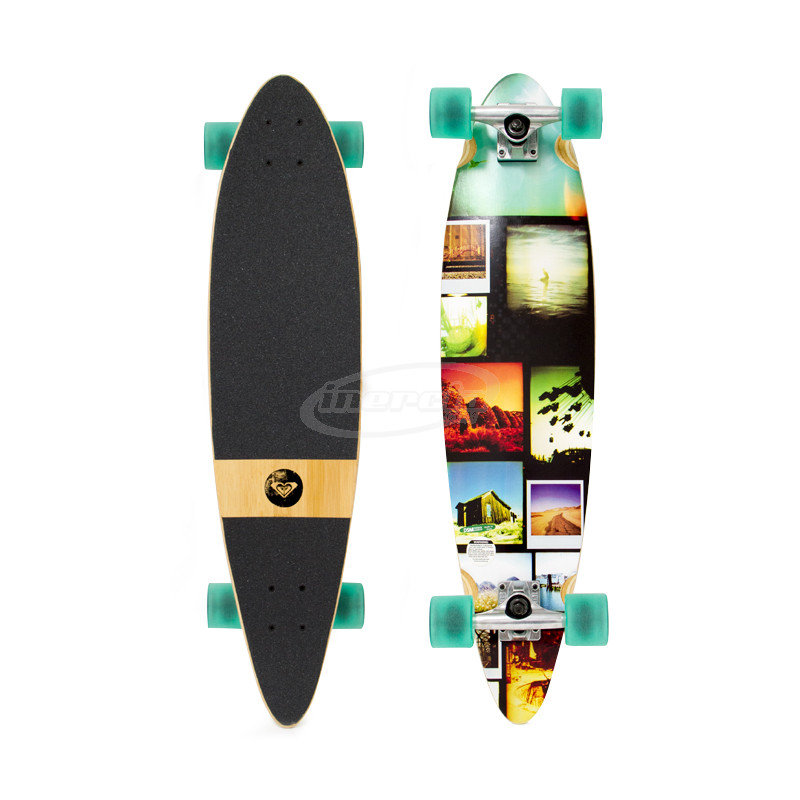 longboard roxy remember me 34 1 3.jpg 23d533587
