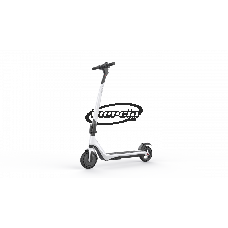 JOYOR A5 WHITE ELECTRIC SCOOTER