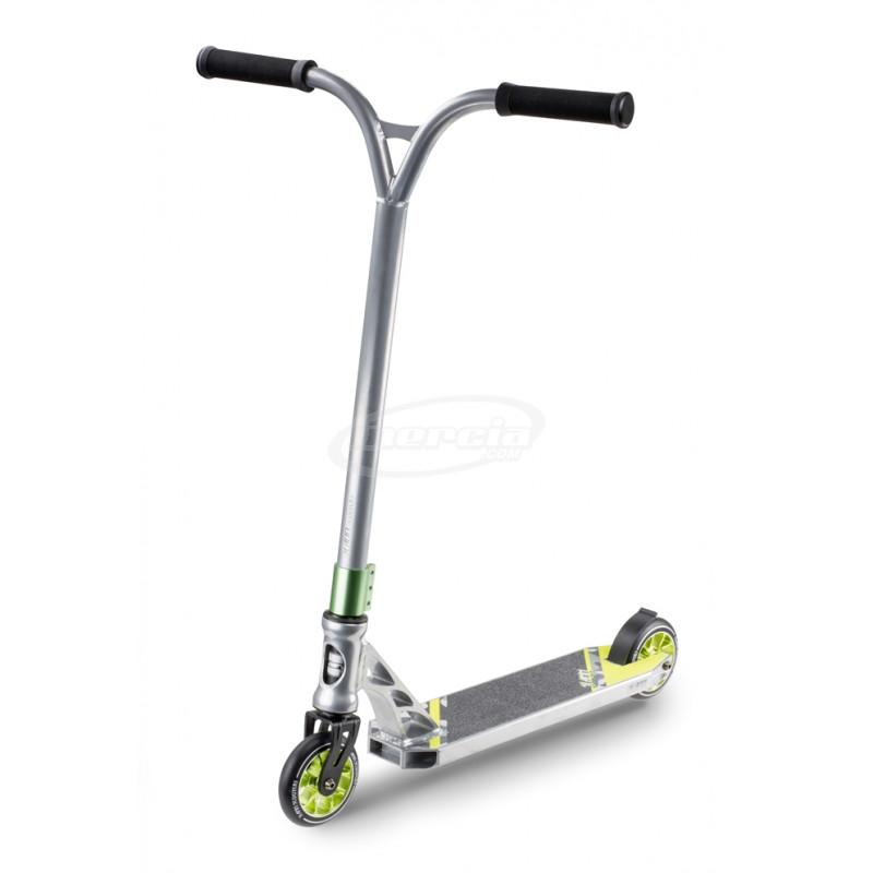 slamm scooter freestyle  Dior Sauvage Eau de Toilette a € 42,02 | Miglior prezzo su idealo ...