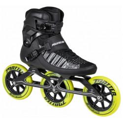 ebaf381ce04 Inercia.com - Shop Online skates, longboards, scooters and skates online  and in Barcelona