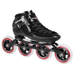 71fcc35baea Speed - Inline skates/rollerblades - Skates