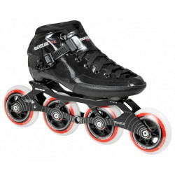 e57b7bfd238 Speed - Inline skates/rollerblades - Skates