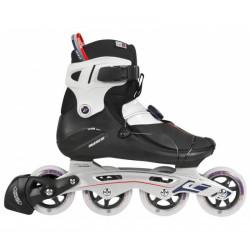 2d659341af8 Inilne Skates in the Inercia Shop - Powerslide