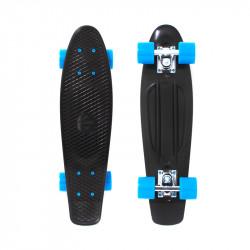 Inercia.com - Shop Online skates ec0dacf2b85