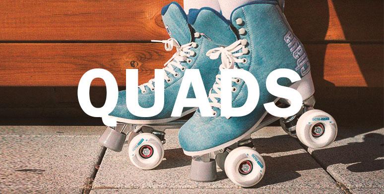 1598d4cd5a Inercia.com - Shop for inline skates